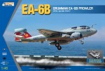 1-48-EA-6B-Prowler-New-Wings-with-a-three-wheel-tractor