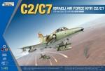 1-48-Israeli-Air-Force-Kfir-C2-C7