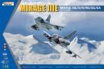 1-48-Mirage-IIIE-O-R-RD-EE-EA