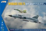 1-48-Mirage-IIIEBR-IIIEA-IAI-M5-Dagger-South-America