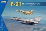 1-48-IAF-KFIR-C1-USMC-F-21A