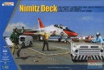 1-48-USN-Deck-+-T-45-Goshawk-and-3-GSE