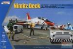 1-48-USN-Deck-+-T-45-Goshawk-and-3-GSE