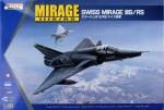 1-48-Swiss-Dassault-Mirage-IIIS-RS