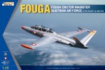1-48-Fouga-CM-170R-Magister-Austrian-Air-Force