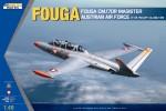 1-48-Fouga-CM-170R-Magister-Austrian-Air-Force
