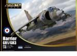 1-48-BAe-Harrier-GR-1-3-Please-note-Originally-advertised-as-AV-8A