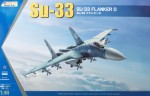 1-48-Su-33-Flanker-D