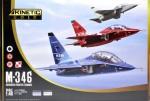 1-48-M-346-Master-Advanced-Fighter-Trainer