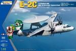 1-48-Grumman-E-2C-Hawkeye-2000-VAW-115-Liberty-Bells-Sayonara-Atsugi