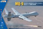 1-48-General-Atomics-MQ-9-Reaper