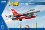 1-48-Lockheed-Martin-F-16C-Turkish-Air-Force-20-Years-Anniversary-