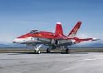 1-48-CF-18A-Royal-Canadian-Air-Force-Demo-2017