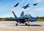 1-48-McDonnell-Douglas-F-A-18A-B-C-D-Blue-Angels-2017