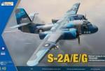 1-48-Grumman-S-2A-E-G-Tracker-ROCAF