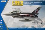 1-48-Lockheed-Martin-F-16C-Block-52+-Polish-Air-Force-Advanced-Viper-