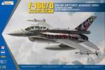 1-48-Lockheed-Martin-F-16C-Block-52+-Polish-Air-Force-Advanced-Viper-