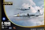 1-48-Lockheed-F-104G-ROCAF