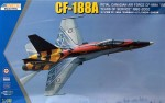 1-48-McDonnell-Douglas-CF-188A-Royal-Canadian-Air