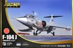 1-48-Lockheed-F-104J-Starfighter-JASDF