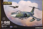 1-48-Lockheed-F-104G-Starfighter-Bundeswehr-Luftwaffe