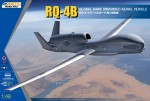1-48-Northrop-Grumman-RQ-4B-Global-Hawk-including-markings-for-US-JAPAN-Korea