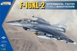 1-48-General-Dynamics-F-16XL-2-Experimental-Fighter