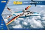1-48-Dassault-Dornier-Alpha-Jet-A-E-Germany