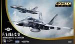 1-48-McDonnell-Douglas-F-A-18A-D