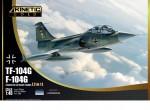 1-48-Lockheed-TF-104G-Starfighter