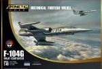 1-48-Lockheed-F-104G-Starfighter-Royal-Netherlands-Air-Force