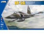 1-48-Northrop-NF-5-Freedom-Fighter