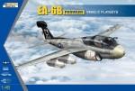 1-48-Grumman-EA-6B-Prowler-VMAQ-2-Playboys