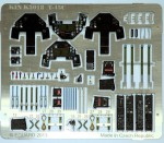 1-48-T-45C-Color-photo-etched-parts-for-Kinetic