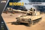 1-35-M109A2
