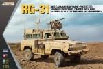 1-35-RG-31-MK3-CANADIAN-ARMY-with-RWS
