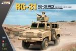 1-35-RG-31-MK3-US-ARMY