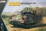 1-35-M3A3-Bradley-CFV