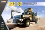 1-35-RG-31-Mk-5-The-RG31-mk5-is-a-4×4
