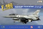 1-72-F-16D-Block-52+-Hellenic-AF-Polish-AF