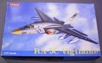 1-72-RA-5C-VIGILANTE