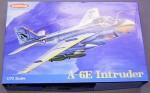 1-72-A-6E-INTRUDER