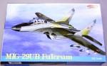 1-72-MIG-29UB-FULCRUM
