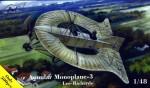 1-48-Annular-Monoplane-3-Lee-Richards-limited
