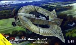 1-48-Annular-Monoplane-3-Lee-Richards-limited