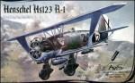 1-72-Henschel-Hs123-A-1-WWII-German-dive-bomber