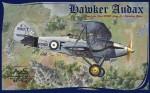 1-72-Hawker-Audax
