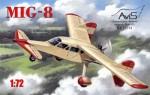 1-72-Mikoyan-MiG-8