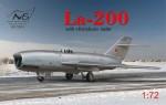 1-72-La-200-with-Korshun-radar