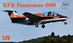 1-72-RFB-Fantrainer-600